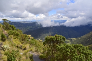 Colombia, South America, Adventure Travel