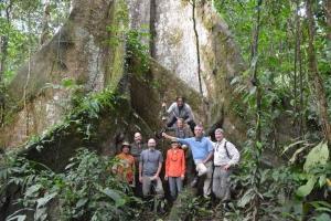 Amazon Rainforest, Custom Trips in the Amazon, South America, Adventure Travel