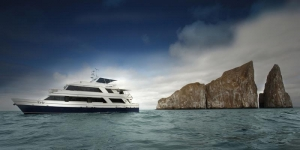 Galapagos Islands, Galapagos Cruise, South America, Adventure Travel, Custom Trips in Ecuador