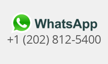 Touch to Whats App Us